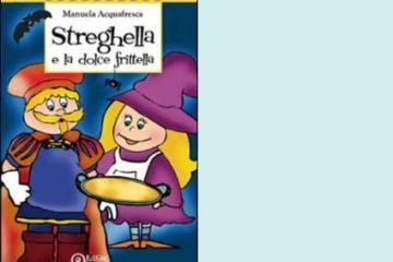 libro_manuela_acquafresca_Streghella-e-la-dolce-frittella