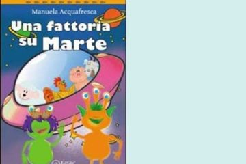 libro_manuela_acquafresca_Una-fattoria-su-Marte