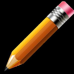 matita manuela acquafresca